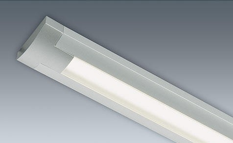 LED Anbauleuchte LD 8003 AS NV, 700mA