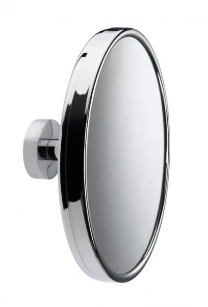 Kosmetikspiegel Pro MR 486-20W