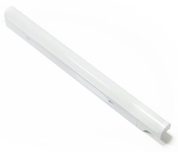 LED Leuchte SNITE, für Einbau und Unterbau