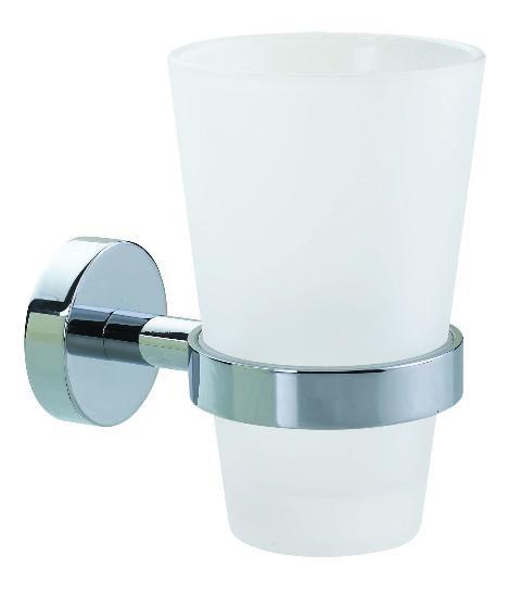 Mundglashalter Pro 020