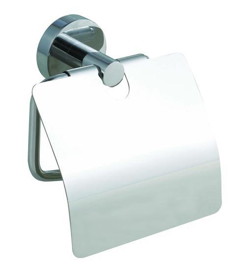 WC-Rollenhalter Pro 020