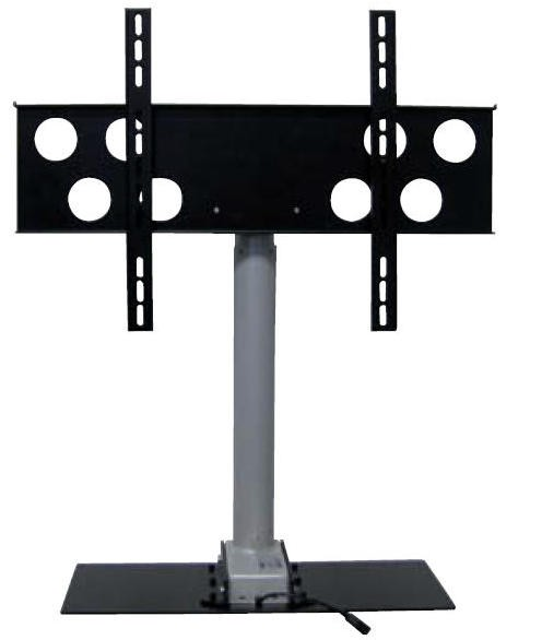 TV Liftsystem ECO - Hub 640mm