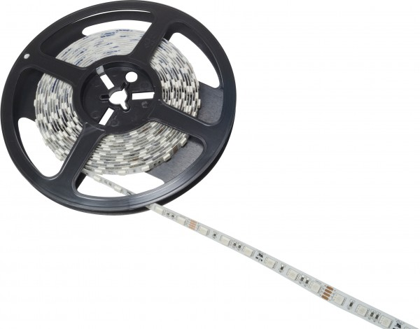 LED RGB Band 14,4 / 24V