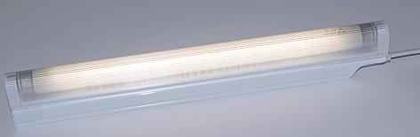 Anbauleuchte Snite 2 - 230 Volt, mit und ohne Schalter