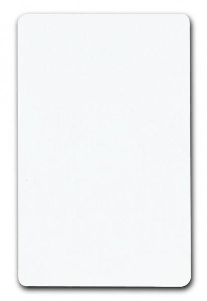 SOLO Schlüsselkarte - für Möbelschloss SOLO