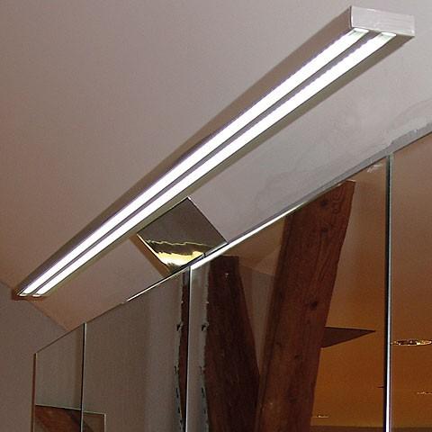 LED Anbauleuchte Vario 2, 12 Volt