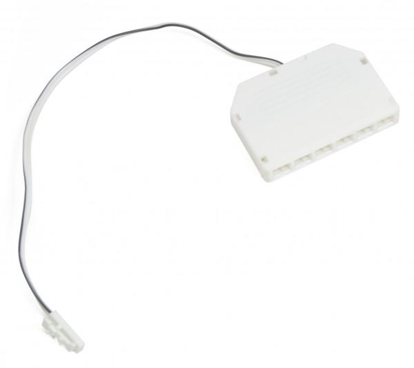 LED &-fach Verteiler 24V