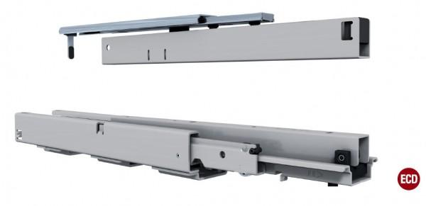 Fulterer FR 775-A Differential Kulissenvollauszug bis 75kg