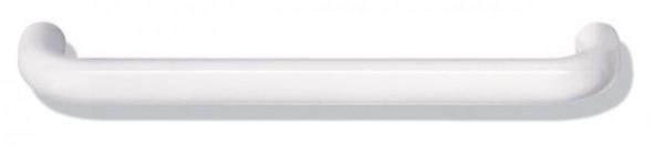 Bügelgriff Durchmesser 10mm