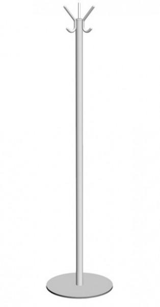 Standgarderobe Aluminium