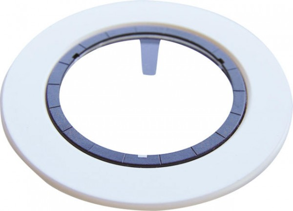Abdeckringe für LED Einbauleuchte MLD-58 Emotion