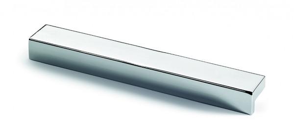 Möbelgriff 92040 - 25x16mm