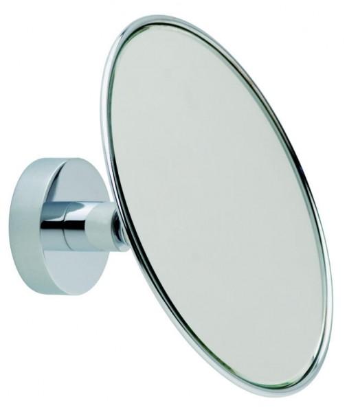 Kosmetikspiegel Pro MR 486