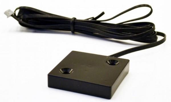 SOLO Antenne extern - für Möbelschloss SOLO