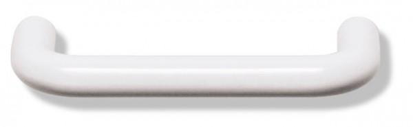 Bügelgriff Durchmesser 13mm