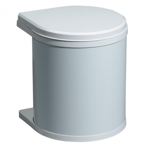 Hailo - Abfallsammler Mono - 1x12 Liter