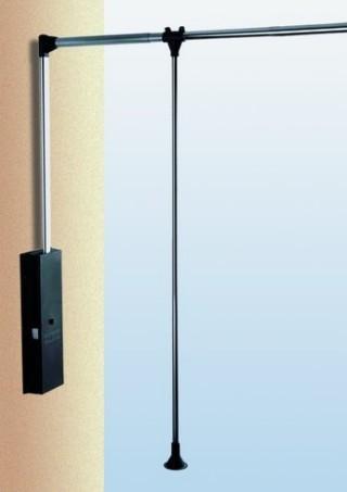 Kleiderlift Servetto Professional bis 15kg