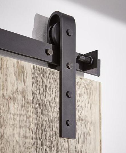 schiebet rbeschlag stahl einzelkomponenten holz schiebet rbeschl ge t rbeschl ge bfb gmbh. Black Bedroom Furniture Sets. Home Design Ideas
