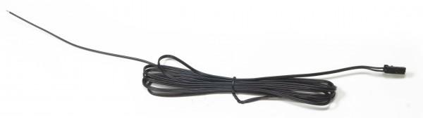 LED Steckerleitung 12V