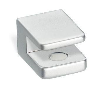 Glasbodenträger für Glas 4-6mm