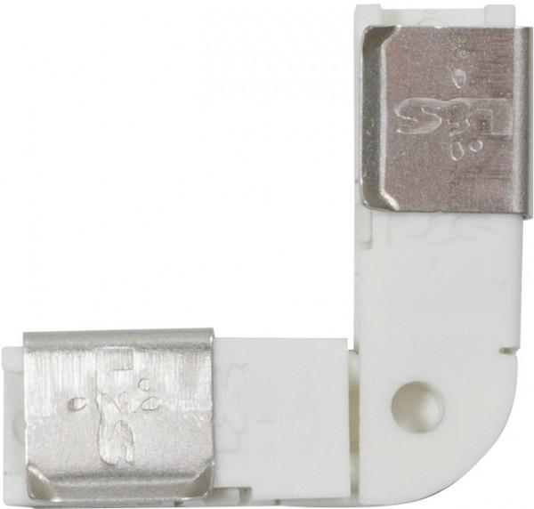 Eckverbinder LED Band Tudo