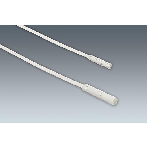 Verlängerung für LED Einbauleuchte LD 8001