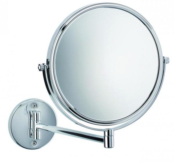 Kosmetikspiegel Pro MR 472
