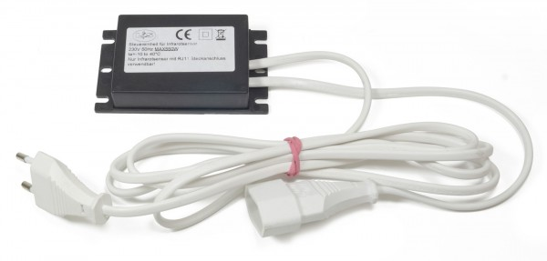 HV-IR Sensorschalter Türkontakt
