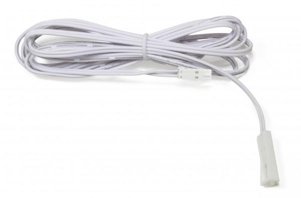 LED Verbindungsleitung 24V