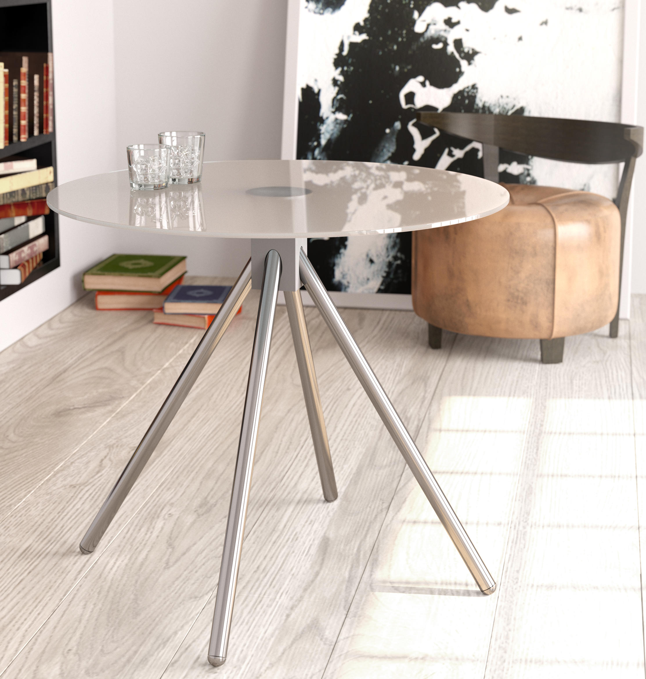 tischgestell x200 edelstahl f r holz oder glasplatten tischgestell x200 tischgestelle. Black Bedroom Furniture Sets. Home Design Ideas