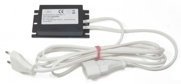 HV-Infrarot Sensorschalter universal