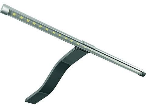LED Anbauleuchte Arc, 12 Volt