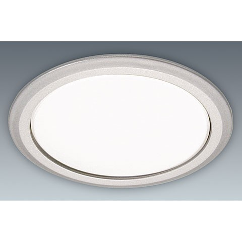 LED Einbauleuchte LD 8001 HV, 230 Volt