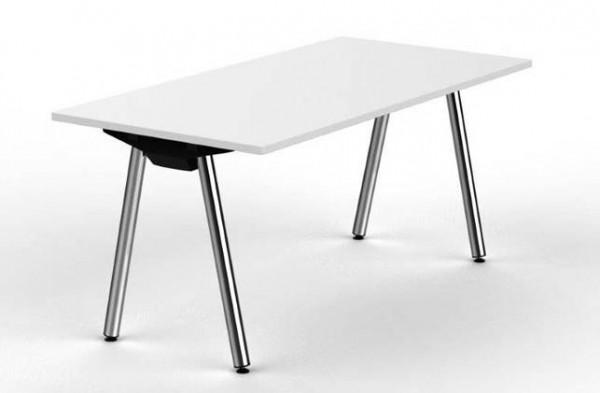 Klapp - Tischgestell Modell A-TOP