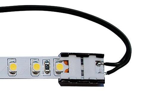 Leitungen für LED Flexiboard 8