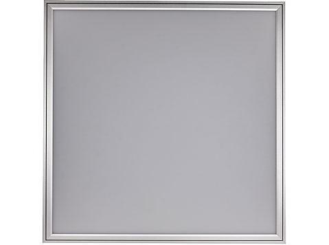 LED Decken-Einbauleuchte Eagle Plan, 230 Volt