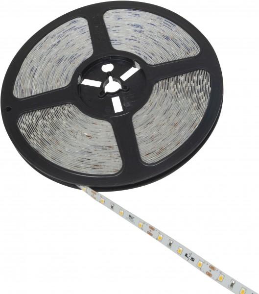 LED Band Tudo 4,8 / 12V
