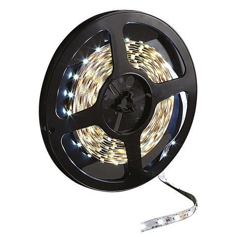 LED Lichtleiste Emotion, 12 Volt DC