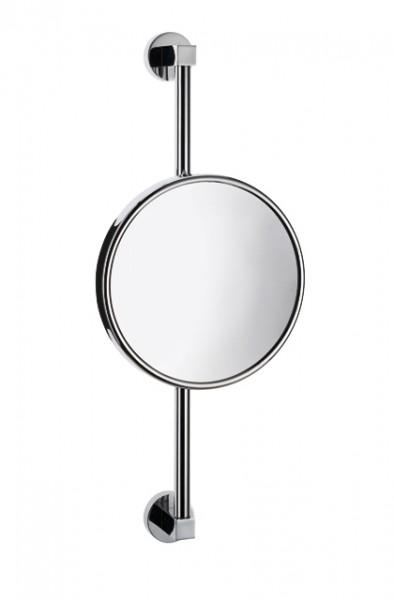 Kosmetikspiegel Pro MR 486-20ST
