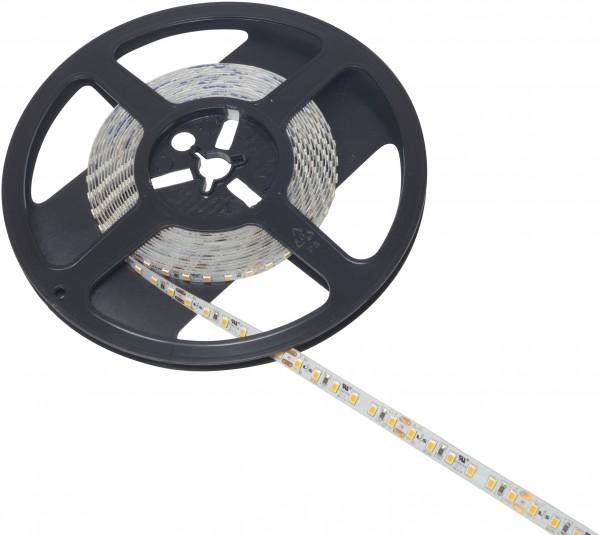LED Band Tudo 14,4 / 24 V