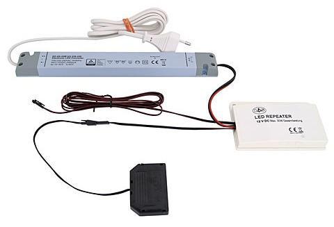 LED Repeater Emotion 12 Volt