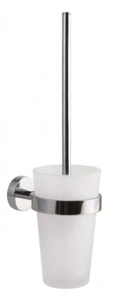 WC-Bürstengarnitur Pro 020