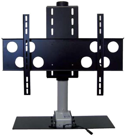 TV Liftsystem UP - Hub 980mm