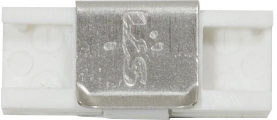 Verbindungsstecker 8 mm für LED Band Tudo