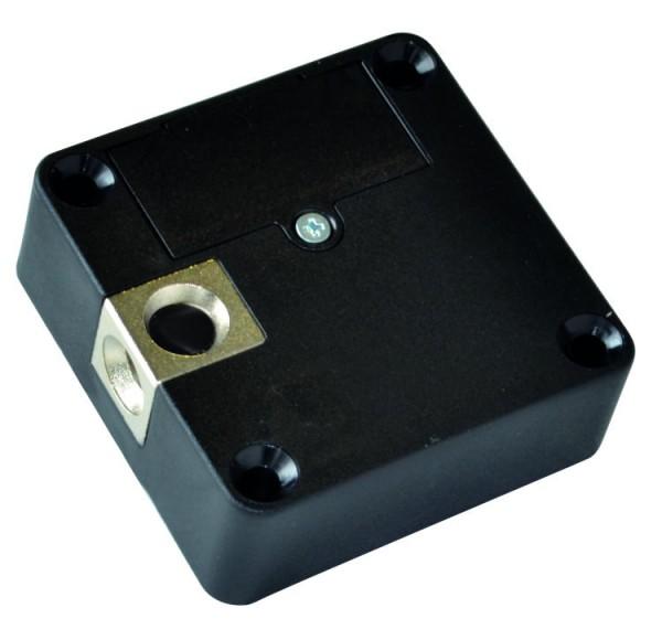 SOLO elektronisches Möbelschloss ohne Zubehör