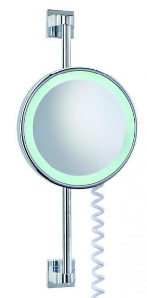 Kosmetikspiegel Pro MR 435, beleuchtet