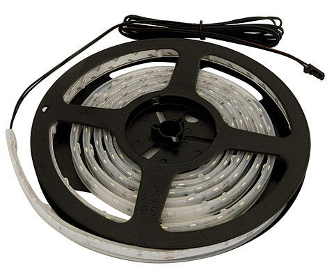 LED Strip Flex Radius 2 IP44, 12 Volt