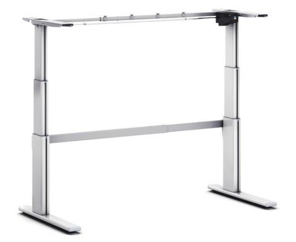 Schreibtischgestell Pro270GT elektrisch höhenverstellbar