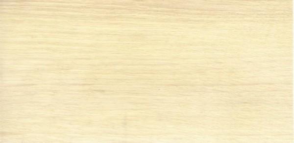 Tablett Massivholz lackiert