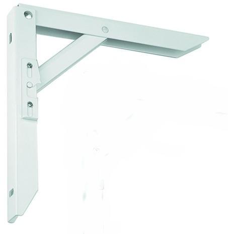 Sicherheits - Klappkonsolen Stahl
